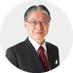 大阪大学名誉教授 大山 良徳 先生