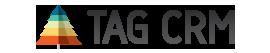 tag crm